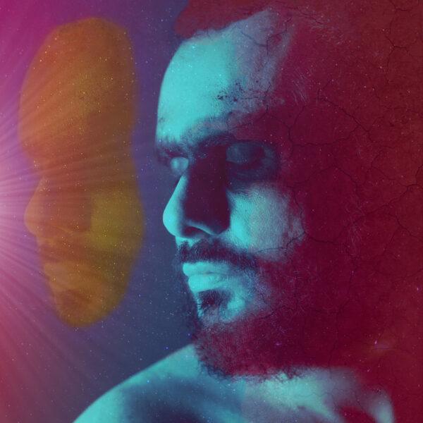 I Love Life (Original Version) - [Official Audio]