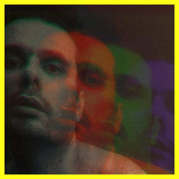 COSMOPOLITANO - I Love Life (RGB Remix) - [Official Audio]